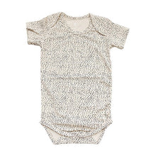 Load image into Gallery viewer, Lovely Baby Romper