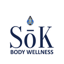 Sōk Body Wellness