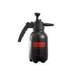氣壓噴霧器2.0公升</br>FLEXIN Pressed Spray 2.0L