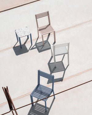 COTA Outdoor Chair | Pink