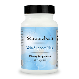 Vein Support Plus
