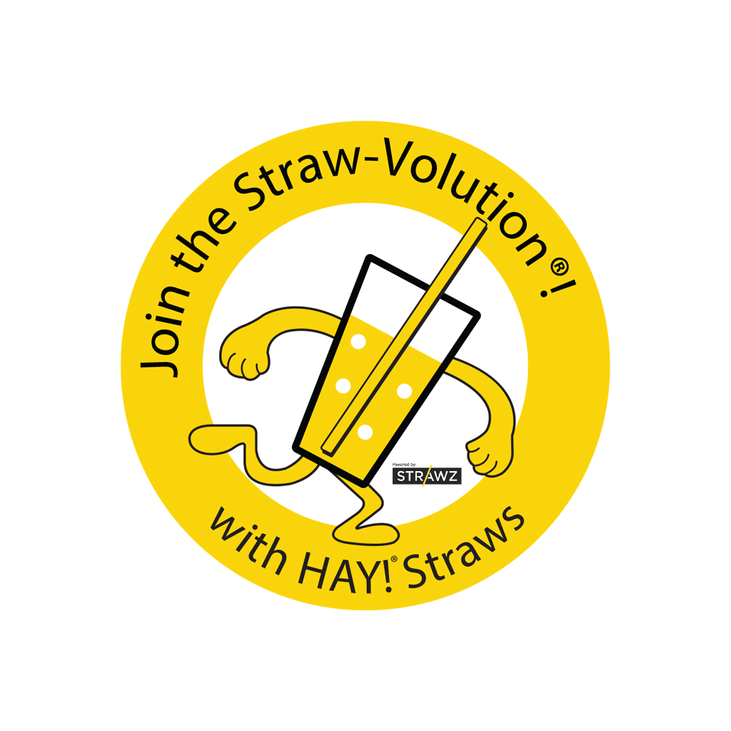 Buy-sustainable-straws-join-the-straw-volution