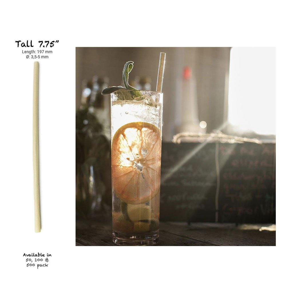 StrawZ-Haystraws-tall-7.75_-straw-in-glass