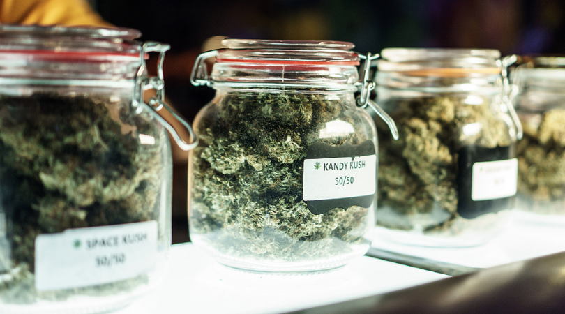 How to Find Wholesale Dispensary Supplies