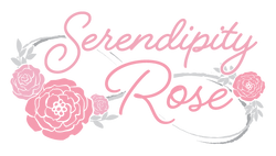 Serendipity Rose Boutique