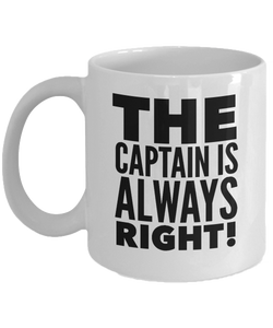 Funny Boating Coffee Mugs