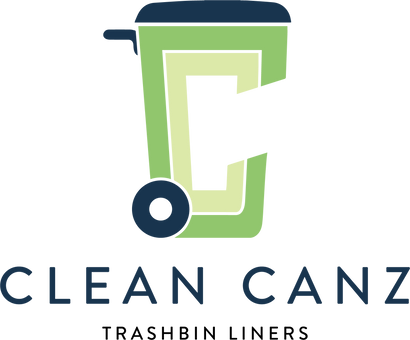 CleanCanz