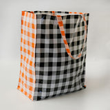 Freckled Sage Halloween Trick or Treat Bags