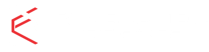 Revolution Science