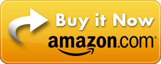Buy Reviver Science Products on Amazon Now