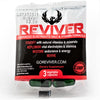 Reviver Electrolyte Packets Wholesale