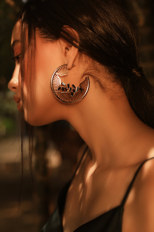 Lynn Statement Hoops