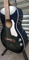 Art & Lutherie Roadhouse HG Indigo Q Discrete