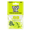 Ernie Ball Everlast Pick .88mm 12pack