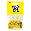 Ernie Ball Everlast Pick 1.5mm 12pack