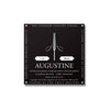 Augustine Black Low Tension Set