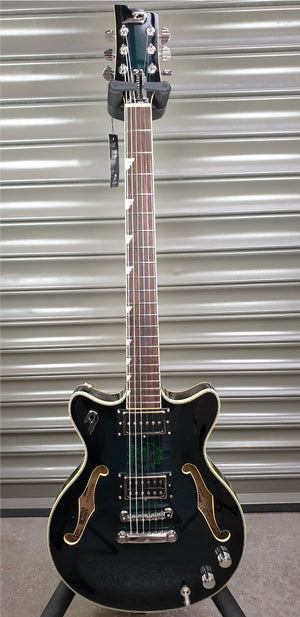 Duesenberg Alliance Series Dropkick Murphys
