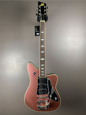 Duesenberg Catalina Sunset Rose