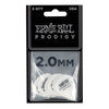 Ernie Ball Prodigy Pick 2mm 6pack