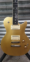 Godin Summit Classic Convertible Gold HG