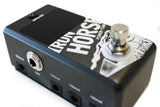 Outlaw Iron Horse Power Supply+Tuner