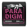 Ernie Ball Paradigm Slinky Electric Guitar strings 9-42