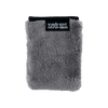 Ernie Ball Plush Microfiber Cloth