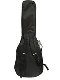 RokSak RSG-E10D Electric Gig Bag