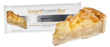 Load image into Gallery viewer, Apple Pie Smart Protein Bar