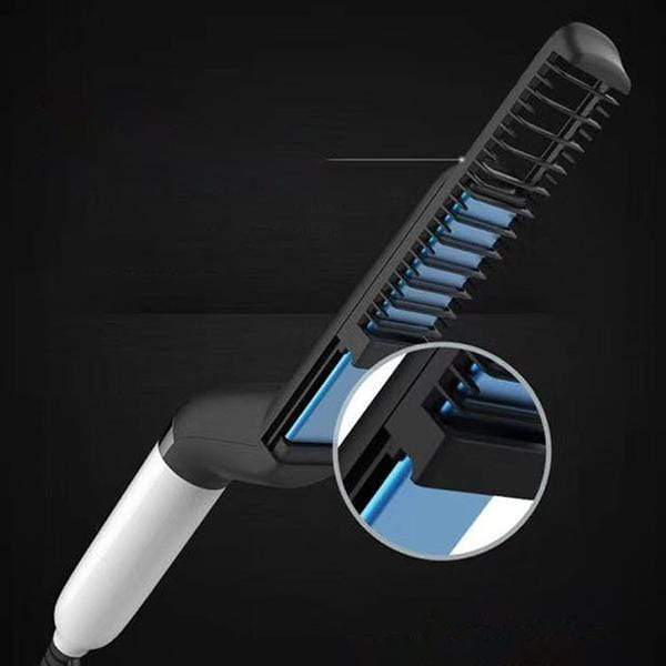 Multi Function Modelling Comb