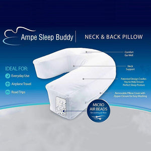 Ampe Sleep Buddy