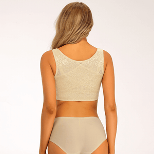Perfect Figure Tops Shapewear For Women