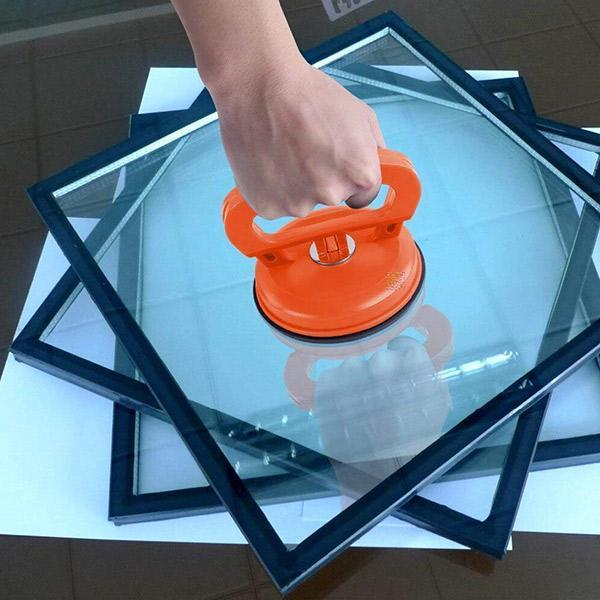 Glass Vacuum Suction Cup