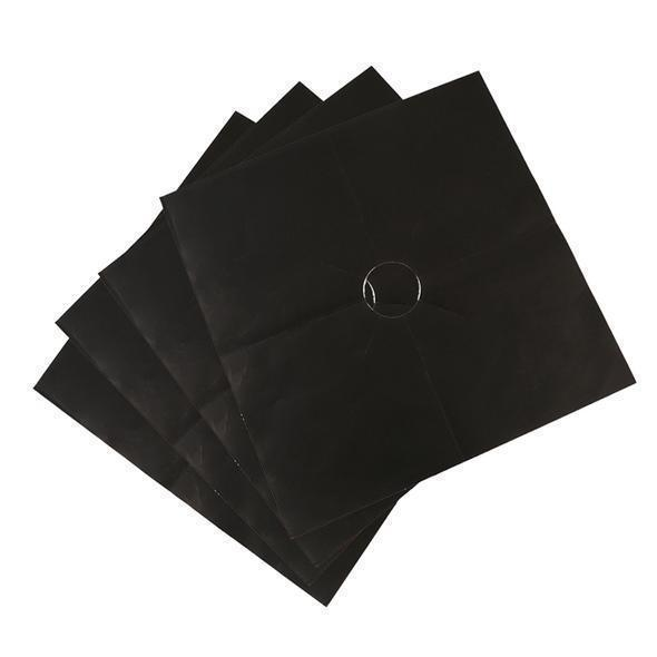 Kitchen Stove pads(4PCS)