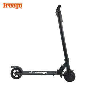 Freego ES-C10 Electric Scooter