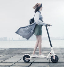 Load image into Gallery viewer, Electric Scooter Mi Original M365