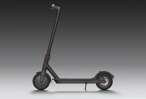 Electric Scooter Mi Original M365