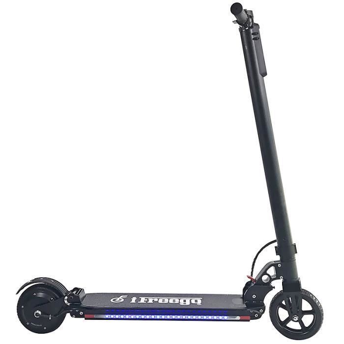 Freego ES-06X Electric Scooter