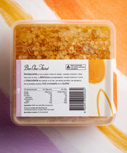 Sunshine Coast QLD Raw Honeycomb