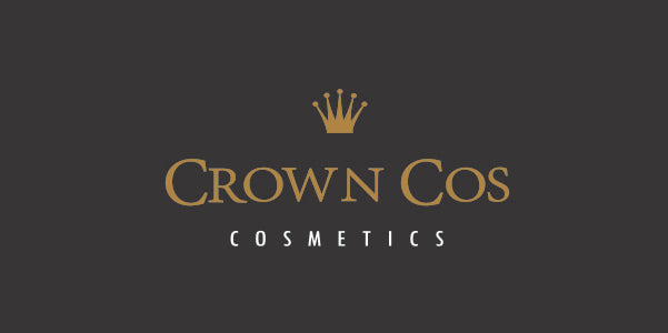 Crown Cos