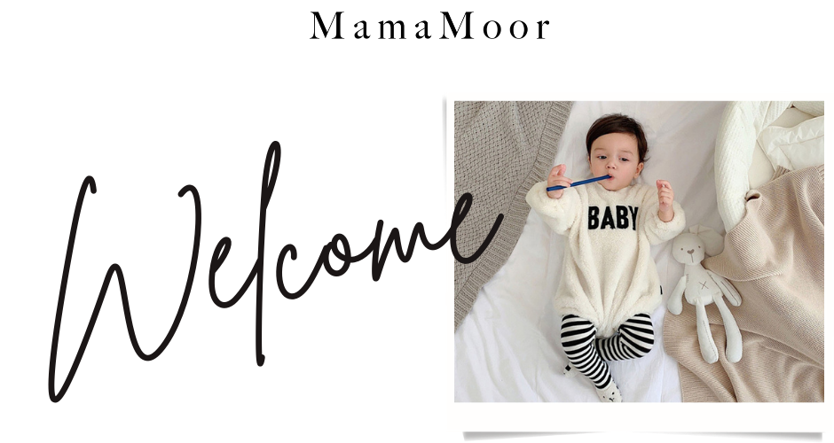 welcome shop for baby, shop for kids clothing, shop for moms, baby rompers and more. About MamaMoor