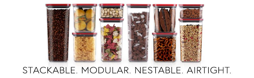 neoflam food storage container