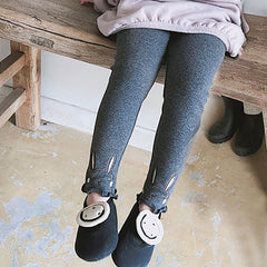 Cute Rabbit Leggings