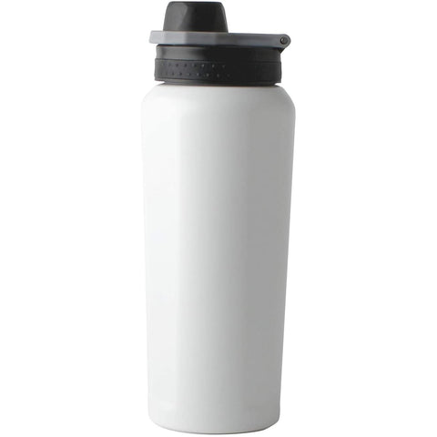 24 Hydro Sport Water Bottle