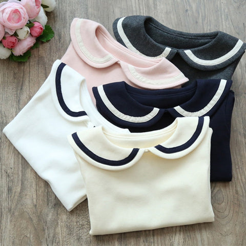 Sailor Shirts