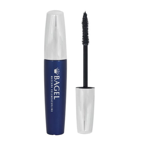 Bagel Mascara Volume and Curling Eyelash