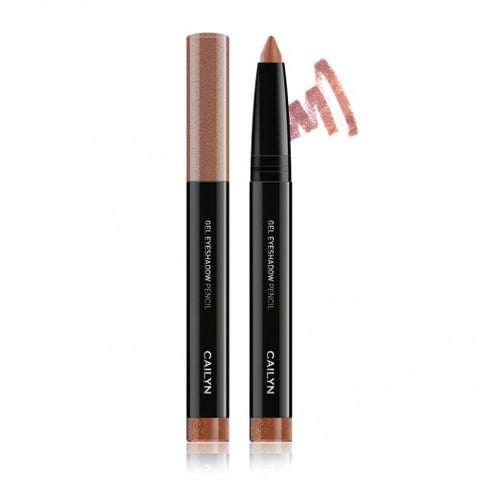 Gel Eyeshadow Pencil