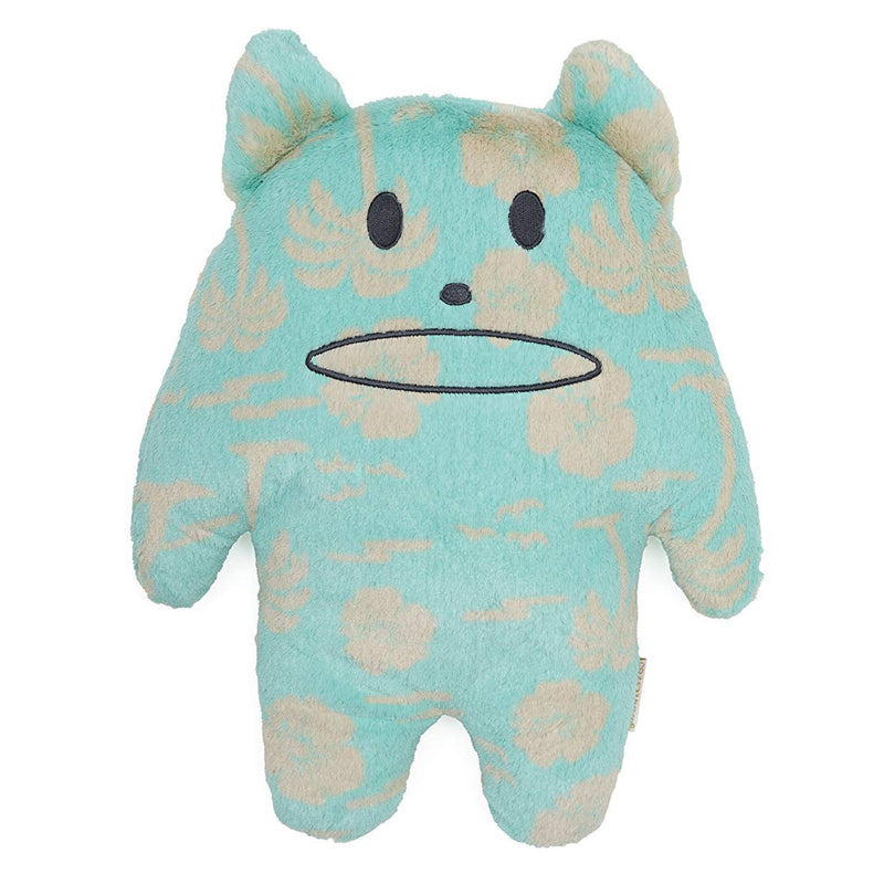 Aloha Korat Soft Plush Doll