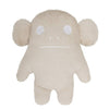 Beige Loris Soft Plush Doll