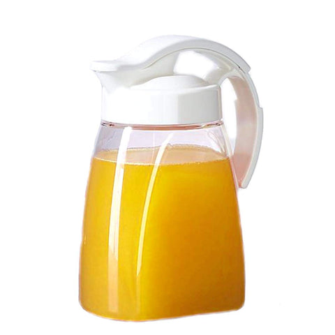 High Heat Resistant Airtight Pitcher 1.4QT